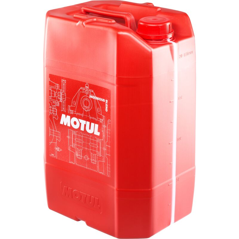 Motul 102672 MC CARE™ C1 Chain Clean - 20 Liter