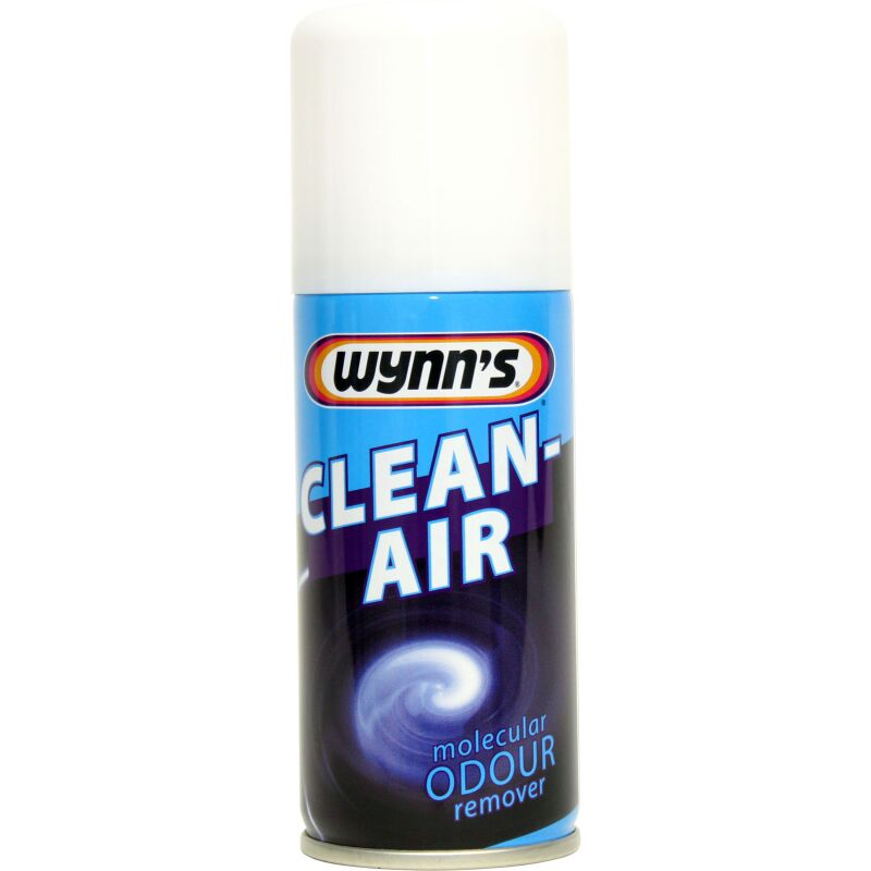 Wynns 29601 Clean-Air Pkw Lufterfrischer - 100 ml