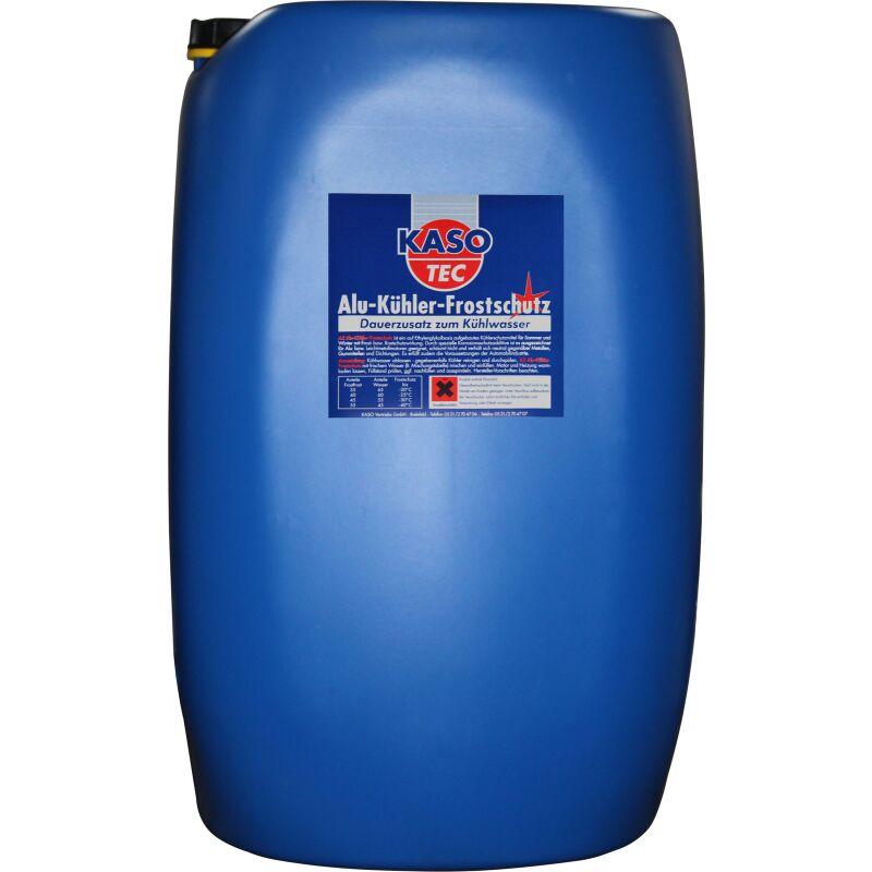 Kühler Frostschutz G11 60 Liter Kanister Winterartikel 113 85